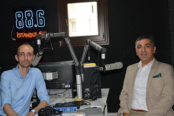 KSB Pompa Marmara Bölgesi Satış Müdürü Mithat Ermeç: Pompa Vana Sektörünün Canlanması İçin Endüstriyel Yatırımlar Sürmeli