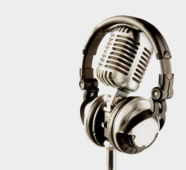 st-endustri-radyo