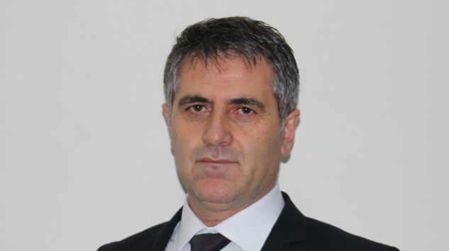 Türkiye Bilişim Derneği İstanbul Şubesi İkinci Başkanı Levent Karadağ: Tüm İş Yapış Modelleri Değişti