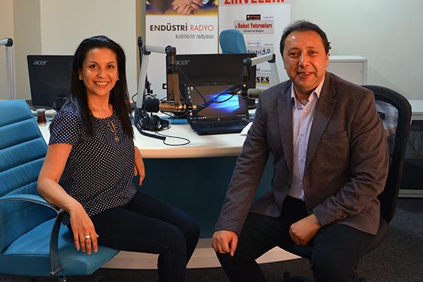 Eğitmen-Proje Yönetim Danışmanı Bahar Yıldırım: Türkiye'nin Proje-eğitim Gerçeği