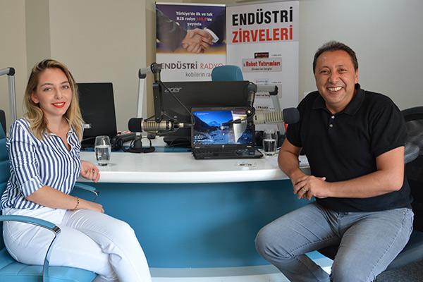 Sincerely Yoğurt Türkiye Ve Ortadoğu  Master Franchise Kübra Nefise Kalkan: Frozen Yoğurt Sektörü