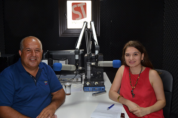 Emülzer Proje Ve Teknik Satış Müdürü Cem Ercan: Sağlıklı Yapılar Için Su Yalıtımı şart