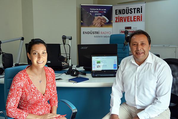 Coface Sigorta Türkiye Ve Ortadoğu Ekonomisti Seltem İyigün: İhracat Pazarlarındaki Son Bilgiler