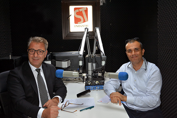 Manifesto Halkla İlişkiler Ajansı Başkanı Ozan Özkan: KOBİ'ler Ve Yöneticileri Için Profesyonel Ve Stratejik Planlamanın önemi