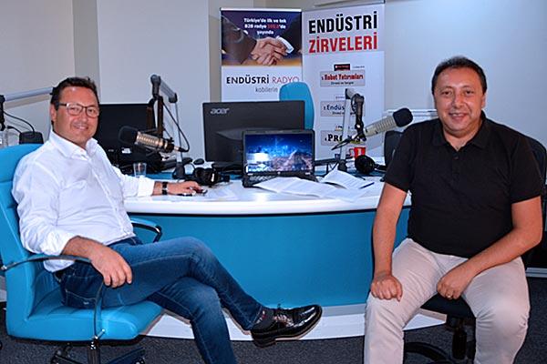 Yerliara.com Kurucu Ortağı Selçuk Ergenç: Türkiye'nin Ilk Firma, ürün, Yazılım Ve Girişimci Arama Motoru
