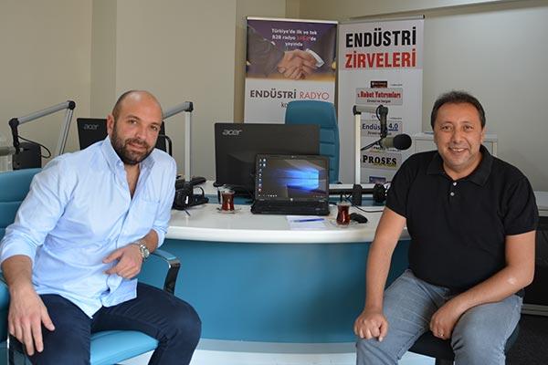 Encazip.com Kurucusu Çağada Kırım: Elektrikte E-Ticaret