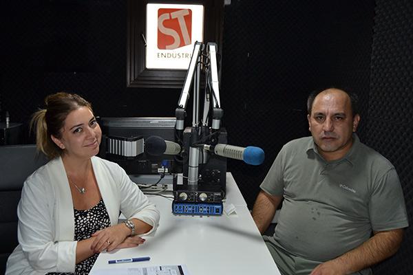 Solimpeks Grup Şirketleri CEO'su Halil İbrahim Dağ: Hibrit Kollektör Ile Ges Projelerinin Verimli Olmasını Sağlıyoruz