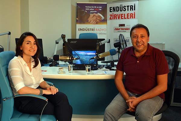 Assessment Systems Genel Müdür Yardımcısı Ebru Bağran: İşe Alım Süreçleri