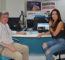 Skywings Holidays Turizm Seyahat Acentesi Sahibi Can Özel: Tatil Planı Yaparken Nelere Dikkat Edilmeli?