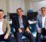Assan Alüminyum Elektrik  Otomasyon Bakım Müdürü Hasan Çebi & Enerji Yöneticisi Hüseyin Çevik: Enerji Alanında önemli Projelerde Imzası Var