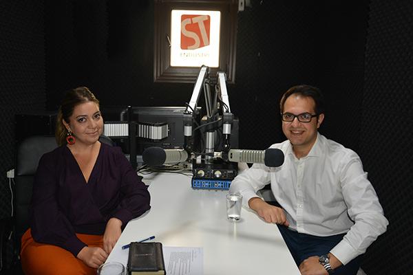 Lonca Makine Pazarlama Müdürü Selim Demirkıran: Lonca Makine Olarak Dijital Dönüşüm Sürecimizle Yenilikleri Takip Ediyoruz