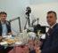 Turhan Makina Satış Müdürü Oğuzhan Akkuş – Fuar Özel