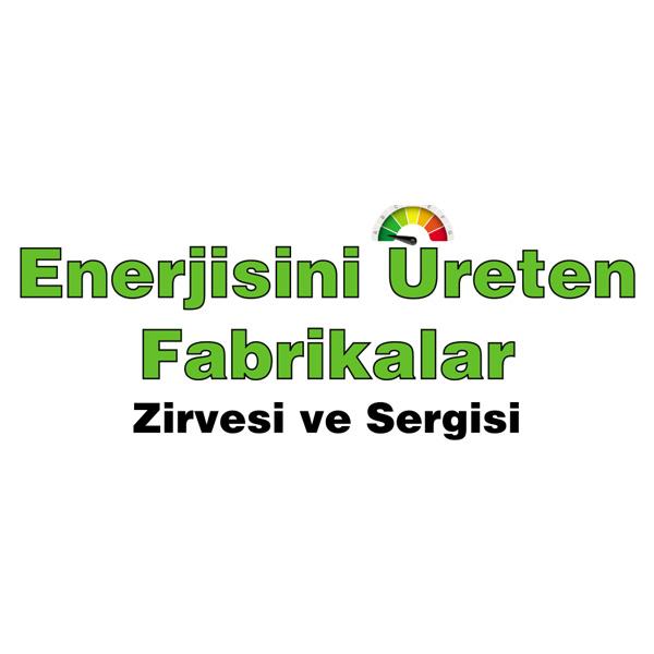 Solaredge Türkiye Ülke Müdürü Cemil Tolun