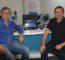 Dijital Dönüşüm Stratejisti Levent Karadağ: Dünya Bilişimde Ne Konuşuyor?