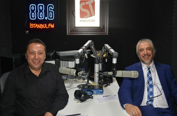 Sedat Sözüdoğru Fotoğraf