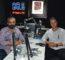 Konfeksiyon Yan Sanayicileri Derneği Başkan Yardımcısı İsmail Ali Şahin: Kendi Üretimimizden Satmamız Gerek