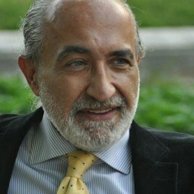 Tüketici Birliği Federasyon Başkanı Mehmet Bülent Deniz: Reel Sektör İle Tüketici Aynı Tarafta