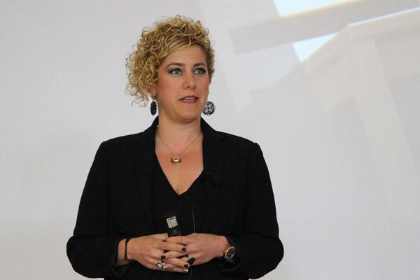 MÜMSAD Genel Koordinatörü Ebru Akdağ: MÜMSAD Kafası Nedir?