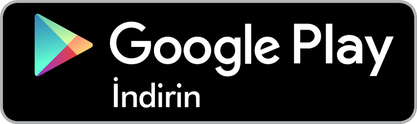 App_Android_Logo