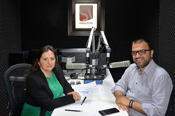 Anex Tour İnsan Kaynakları Direktörü Ve Dolmabahçe Rotary Dönem Başkanı Eyüp Kömeçoğlu: İnsan Kaynakları Ve Satınalma