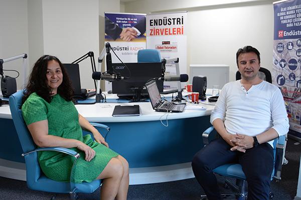 Turist Rehberleri Vakfı Başkanı Çimen Filiz Paşa