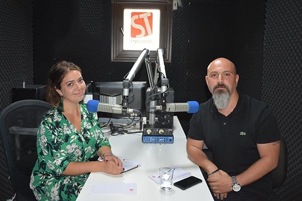 Proscon Kurucu Ortağı Mehmet Dilaver: Proses Güvenliği Eğitimlerini Oyunlaştırarak Gerçekleştiriyoruz