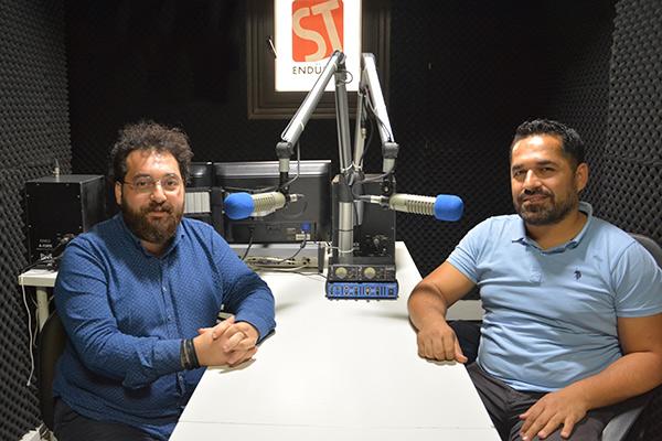 Edenred Türkiye Dijital Pazarlama Yönetici Veli Bahçeci: Dijital Pazarlama Kanallarının KOBİ'ler Için Doğru Kullanımı