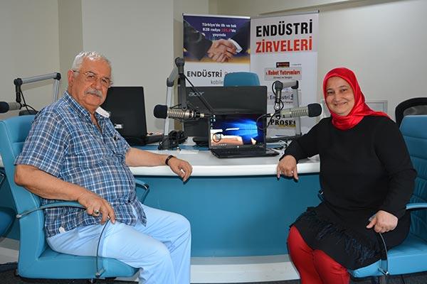 İstanbul Aydın Üniversitesi Girişimcilik Bölüm Başkanı Dr. Hikmet Aytek: KOBİ'lerin Yüzünü Güldürecek KOSGEB Teşvikleri