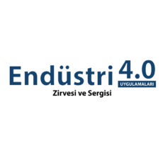 Endüstri 4.0 Uygulamaları - Zirve Özel