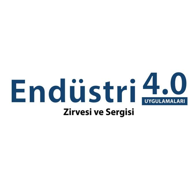 Thread In Motion CEO'su Kadir Demircioğlu