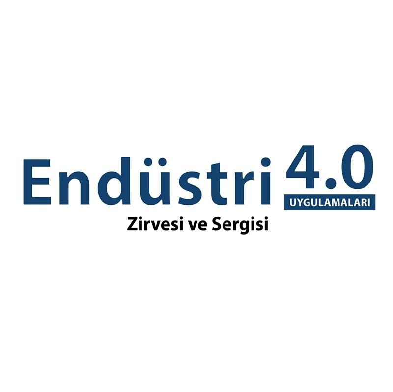 endustri40