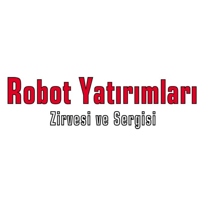 Gimatic Genel Müdür Yardımcısı Murat Cebeci