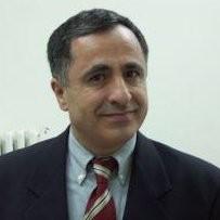 EMF Motor Yönetim Kurulu Başkanı Hasan Basri Kayakıran
