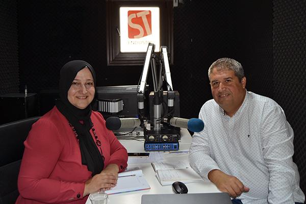 Ulaşır Danışmanlık Kurucu Ortak – Kıdemli Finansal Ve Yönetim Danışmanı Şenol Ural: Türkiye'de KOBİ'lerin Durumu