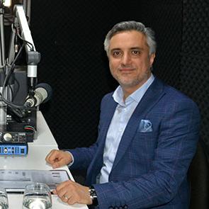 VAT Enerji Genel Müdürü Altuğ Karataş