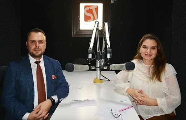 Ingun Genel Müdürü Nahit Büyüksahin: Test çözümleri Ile üretime Hız Kazandırıyor