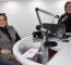 NEYAD Başkanı Nilgün Diptaş: İnsanların Dertleriyle Ilgilenmeyi Seviyorum