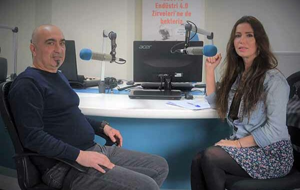 Radyo Ve Sosyal Medya 1