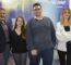 Halıcı Elektronik Satış Ve Operasyon Müdürü Senem Şimşek & Dijital Dönüşüm Yöneticisi Muhammed Odabaşoğlu: Dijital Dönüşümün öncüsü, Anahtar Teslim Projeler Sunuyor