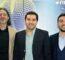 Pi Robotik Otomasyon Genel Müdürü Mehmet Ekin & Vision Uygulama Yöneticisi Mustafa Sarı: Devir, Endüstri 4.0 Devri