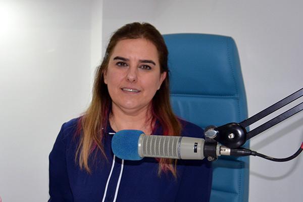 Araştırmacı Yazar Ve Yaşam Koçu Sibel İnan: Hiçliği Ararken Hepliğinde çoğalan Bir Kadınım