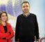 Siemens Enerji Verimliliği Koordinatörü Hakan Olcay: Sanayide Enerji Verimliliği