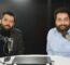 Coza Ajans Kurucu Burak Karabacak: Dijitalleşme Aslında çok Kolay