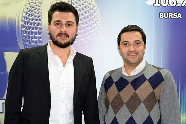 Tara Robotik Otomasyon Servis Müdürü Ahmet Ülper: Endüstriyel Robotlarda Kullanım ömrü, Bakım- Servis Ve Eğitim Hizmetleri
