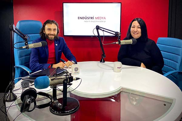 Adata Türkiye Ülke Müdürü Emine Ekeş: Hafıza Ürünleri Ve E-Spor