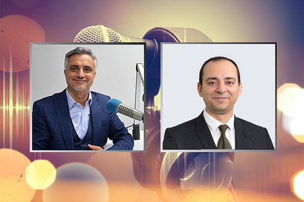 Munters Türkiye Genel Müdürü Oktay Gümüşay: Endüstride En çok Nem Alma Ekipmanlarımızla Biliniyoruz