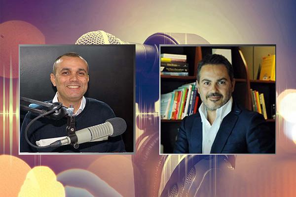 Türkiye Finans Yöneticileri Vakfı Başkanı Dr. Önder Halisdemir: Türkiye'nin Ilklerini Gerçekleştirdi