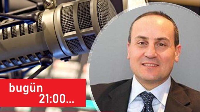 Ali Murat Ekin