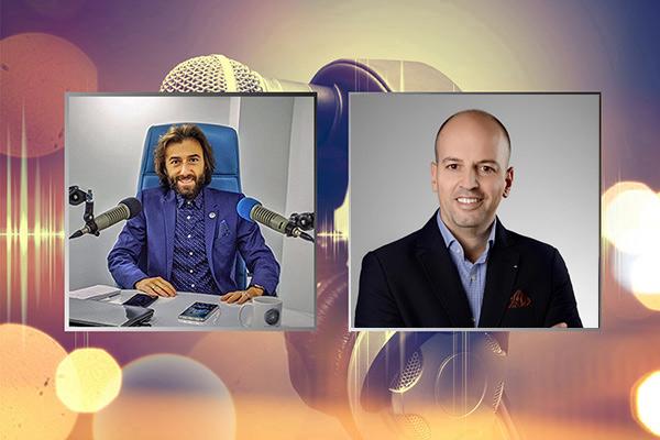 GE Danışmanlık Türkiye Eğitim Birim Yöneticisi Koray Tekay: Perakende Sektöründe Offline Ve Online Şirket Gelişimi