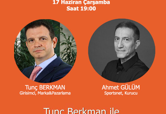 Ahmet Gülüm